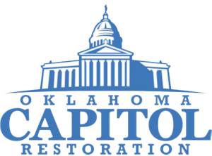 Capitol Restoration Project